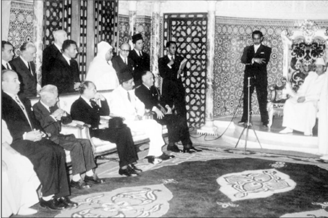 Docteur Abdelmalek Faraj: L'histoire méconnue d'un pionnier de la médecine moderne au Maroc