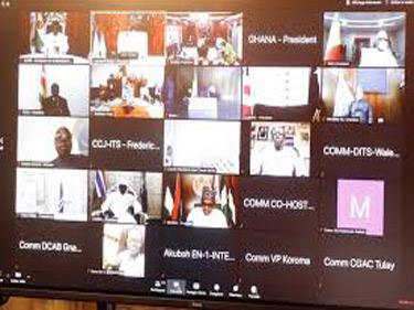 Zones économiques africaines : Fer de lance dans le sillage du Covid-19