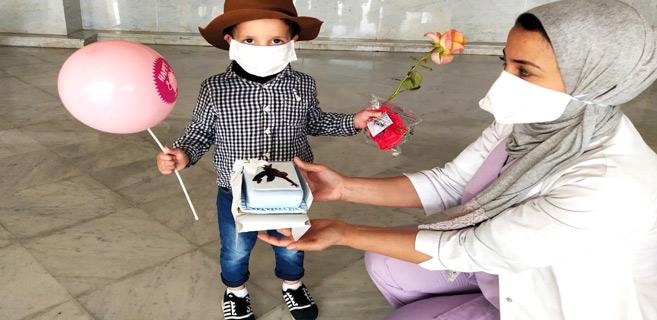 Post-confinement : Les spécialistes s'expriment sur la santé psychologique des enfants