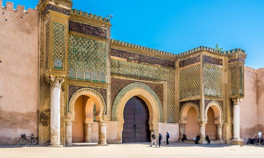 Tourisme : Contestant la légitimité du CRT, le CPT Meknès fait cavalier seul