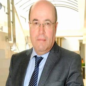 M. Mohamed Adardour
