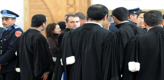 Justice : L'AAI appelle à une réforme radicale du système judiciaire