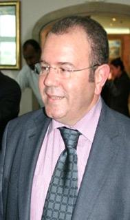 Khalid Trabelsi