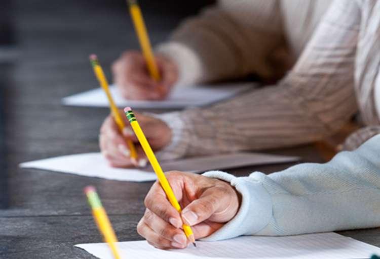 Kénitra, prête à accueillir les candidats aux examens du BAC