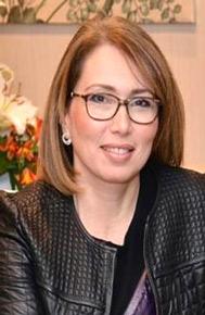 Bahae Guelzim