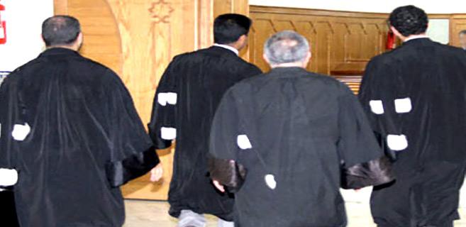 Cabinets internationaux d'avocats : Le barreau de Casablanca revient à la charge