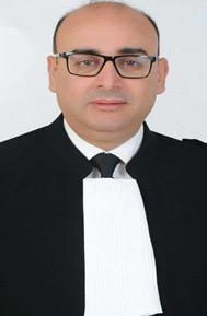 Hassan Birouaine