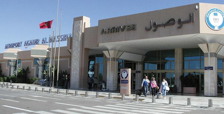 Marocains bloqués à l'étranger : Rapatriement de 150 personnes bloquées en Italie