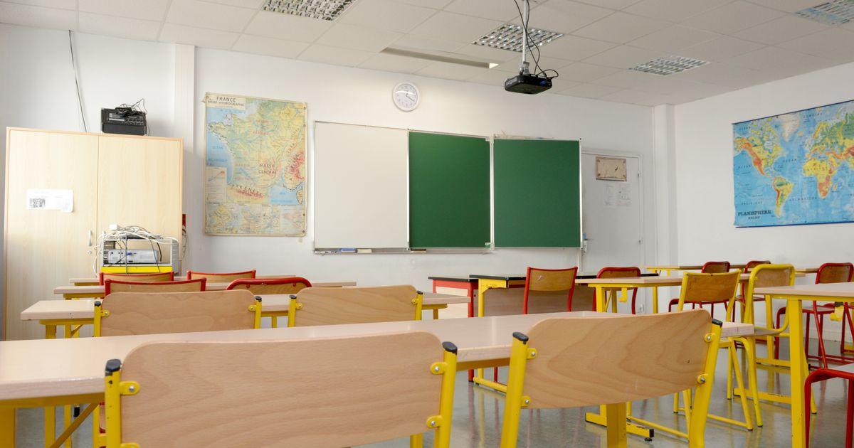 Covid-19 : Les écoles privées montent au créneau