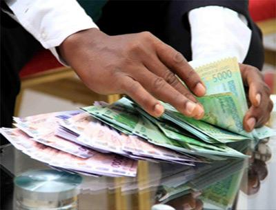 Lutte contre la fraude fiscale : Progrès significatif sur le continent africain