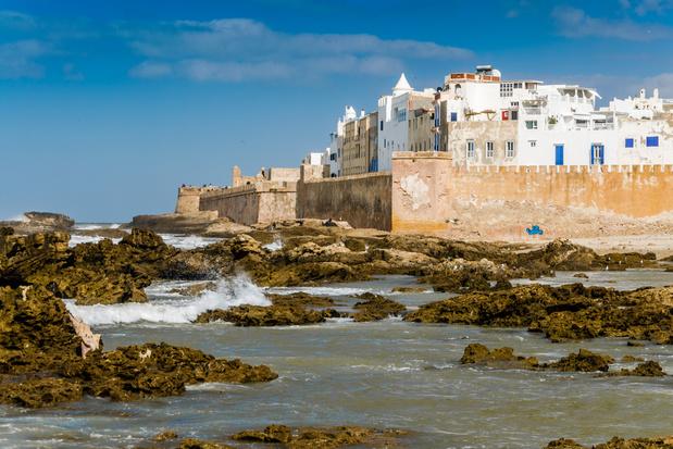 Parée pour la reprise, Essaouira se dote d'un agenda riche et inédit