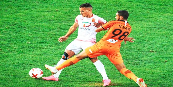 Compétitions africaines : Raja-Zamalek et WAC-Al Ahly en Ligue des Champions et RSB-HUSA en Coupe de la CAF