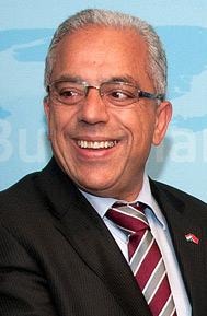 Abdellatif Mâazouz