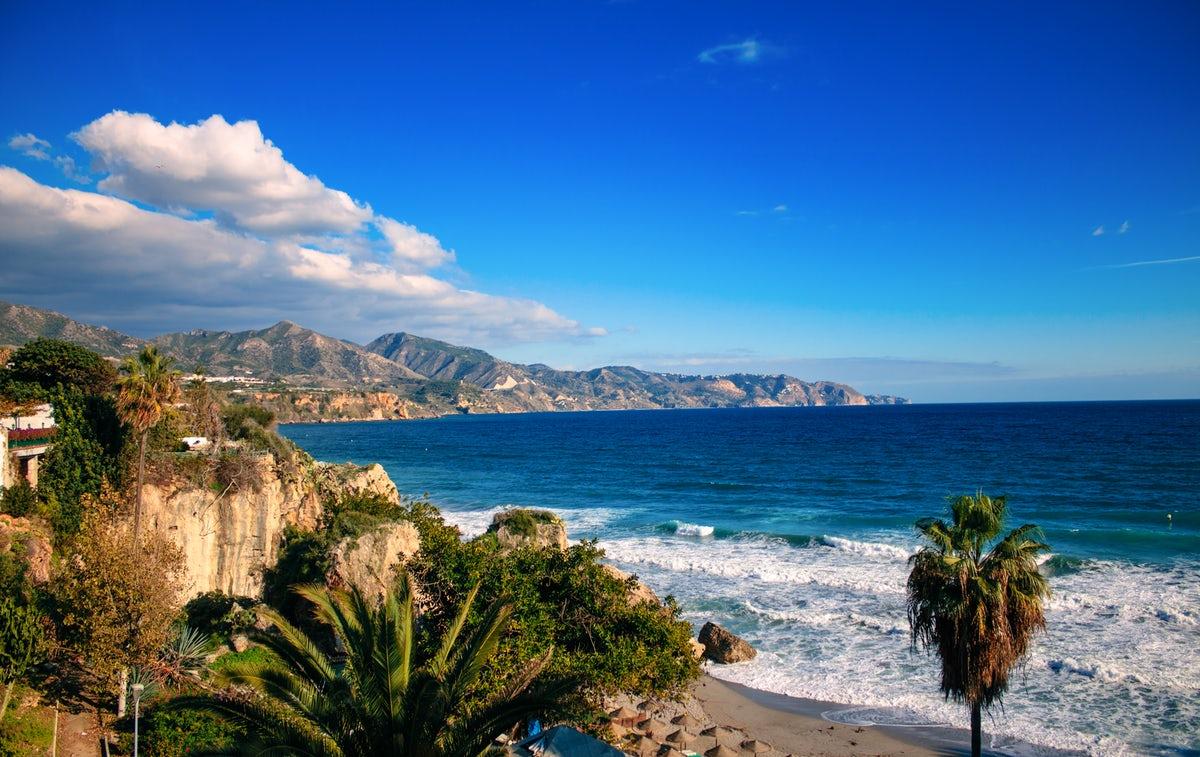 Frontières européennes: pas de Costa Del Sol cette année pour les vacanciers marocains?