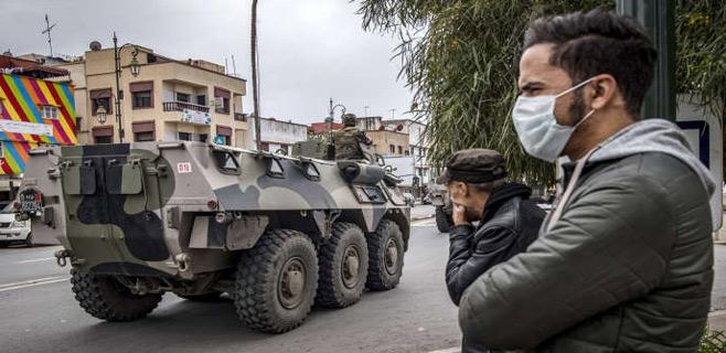 Confinement, télétravail et enseignement à distance : Ce qu'en pensent les Marocains