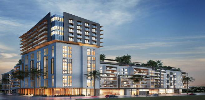 Casablanca : La métropole accueillera le premier Canopy by Hilton en Afrique du Nord
