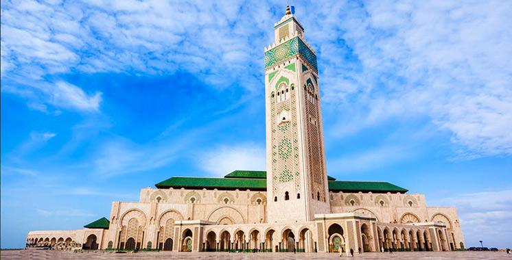 Réouverture des mosquées à partir du 15 juillet