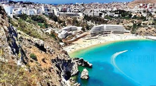 Al Hoceima : Pour une meilleure reprise de l'activité touristique