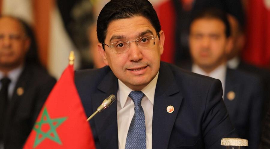 Situation en Libye : Les trois messages forts du Maroc