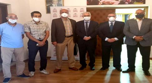 Cession de la SAMIR à l'Etat : L'Istiqlal apporte son soutien