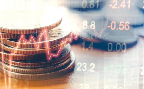 Budget Economique Exploratoire 2021 : La dette publique globale dépasserait le seuil de 90% du PIB