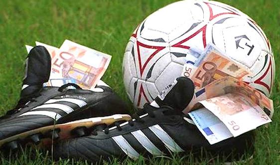Débat : « Salary cap » ou pas cap ? Le football loin d'être conquis