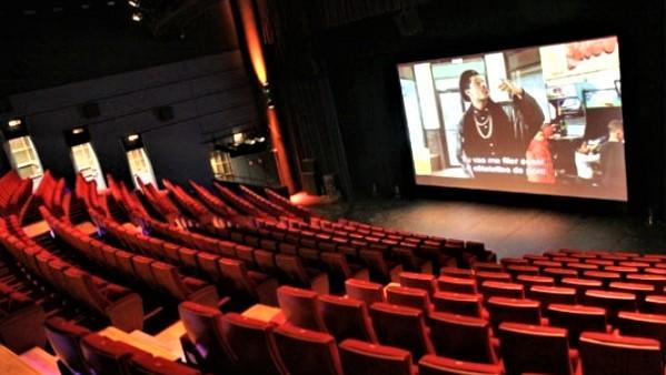 La Chine réouvre ses salles de cinéma, à quand le tour du Maroc ?