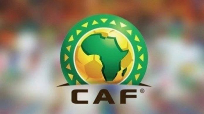 CAF : Les demi-finales de la ligue des champions se joueront selon l'ancienne formule