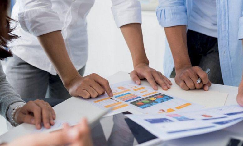 La BERD, la CGEM et la Bourse de Casablanca se mettent au chevet des PME