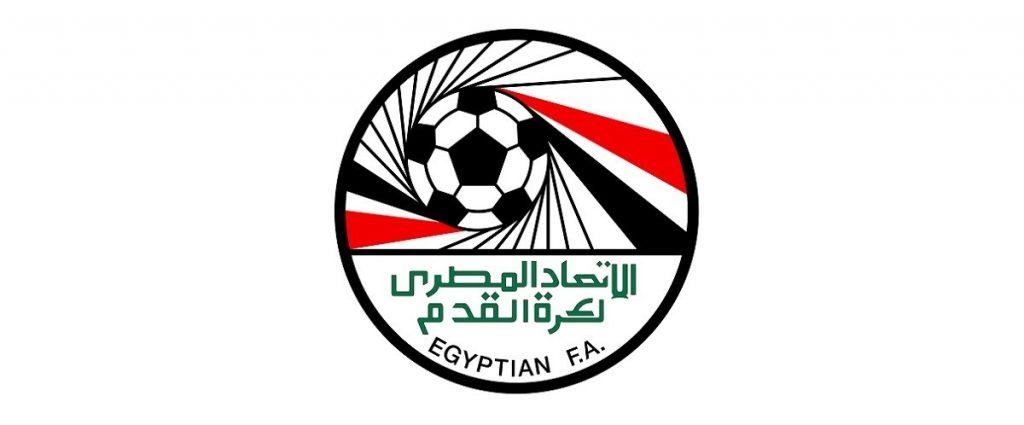 La Covid-19 frappe très fort le football égyptien