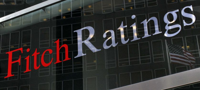 Fitch Ratings : Le PLF rectificatif reflète le coup dur du coronavirus  sur l'économie marocaine