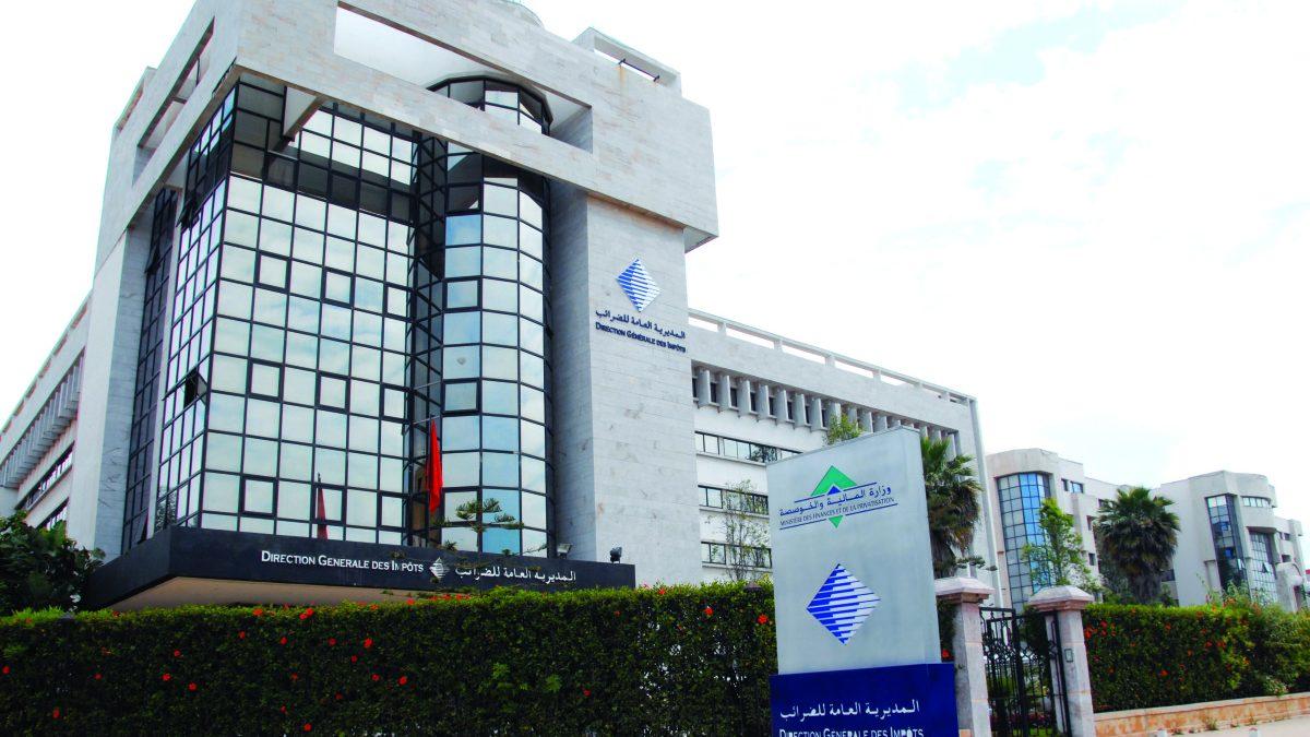 Immobilier : La DGI annonce la suspension du référentiel des prix