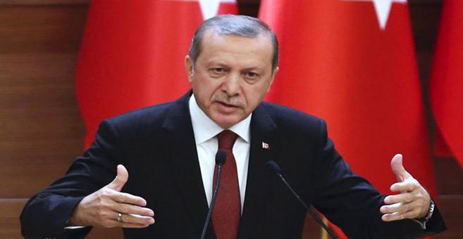 Libye : Ankara réitère son soutien au gouvernement Sarraj