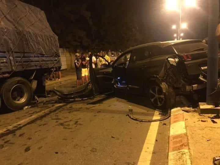 «Relockdown» : Chaos sur les routes du Maroc après la fermeture de huit villes