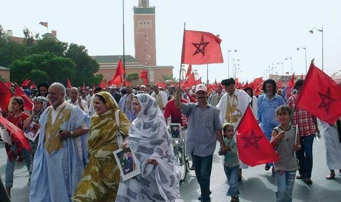 Sahara : l'Initiative marocaine d'autonomie saluée