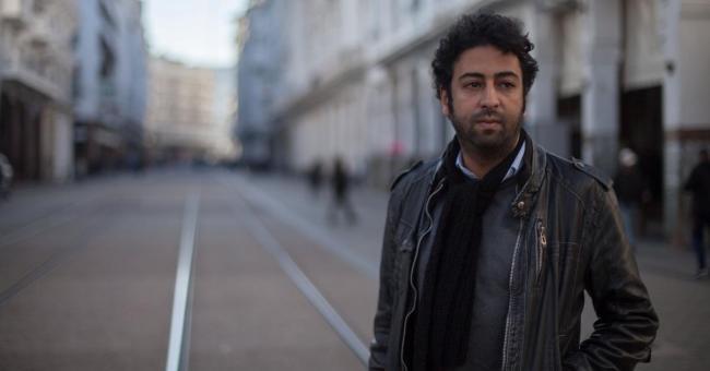 Cours d'appel de Casablanca : Le journaliste Omar Radi en détention provisoire