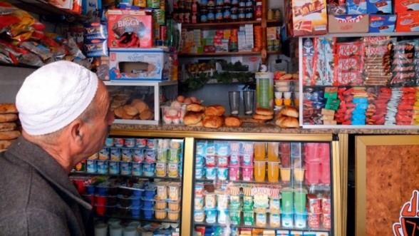 Lockdown et Aïd Al Adha : Le dilemme des commerçants de proximité