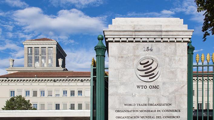 OMC: Désaccord sur la désignation du directeur général intérimaire