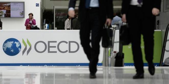 """L'OCDE se félicite de la """"confiance"""" du Maroc et de son """"excellente"""" collaboration"""