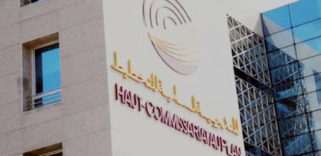 Enquête du HCP : Quelles perspectives de reprise post-confinement pour les entreprises marocaines ?