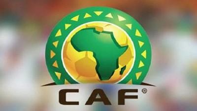 Le Comité d'urgence de la CAF confirme le calendrier des phases finales africaines