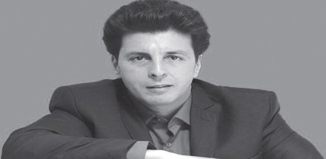 Khalid Nait