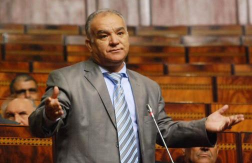 Noureddine Moudiane : Le gouvernement appelé à la rescousse des éleveurs agressés