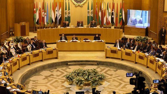 Elections sénatoriales égyptiennes: Un Marocain à la tête d'une mission d'observation de la Ligue arabe