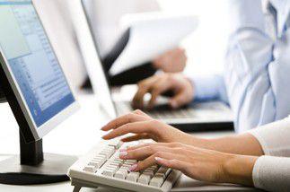 MCA-Morocco contribue à l'organisation de séances en ligne au profit de lycéennes