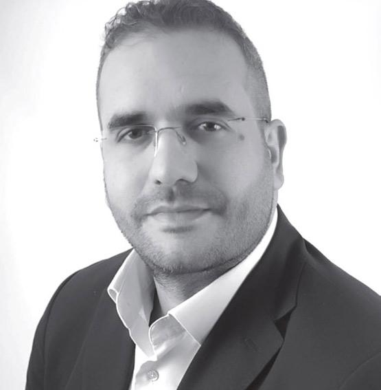 Taha Lahmidani : «La pétition pour la vie» est plus qu'une simple pétition