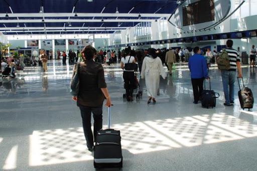 Voici les mesures et conditions pour voyager du Maroc en Espagne