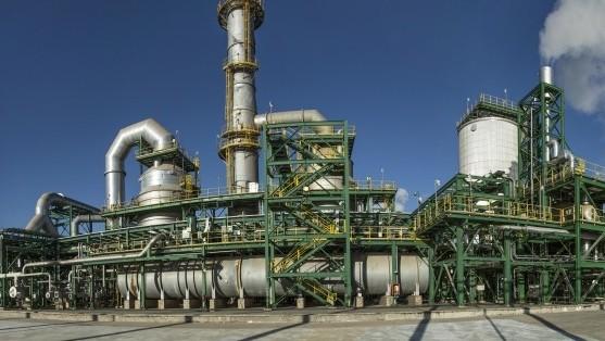 Nouvelle usine de production d'acide phosphorique : L'OCP veut doubler ses capacités