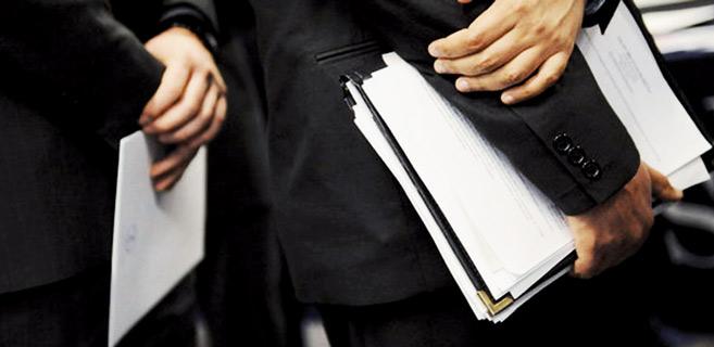 Chômage des jeunes : Quand être diplômé devient un handicap