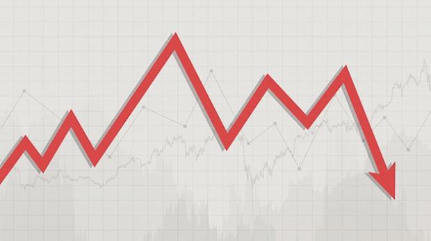 En un mois, le déficit budgétaire se creuse de 12,8 milliards de dirhams